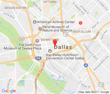 Dallas Community Locksmith Dallas, TX 469-904-3115